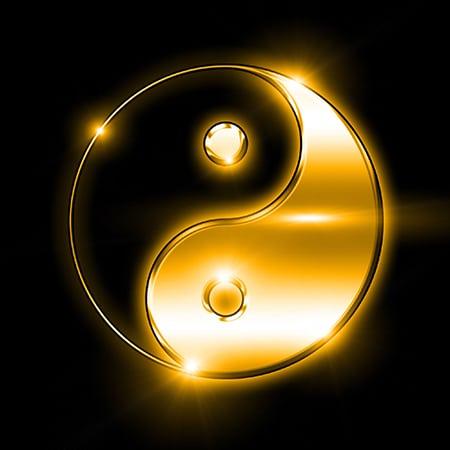 Taoísmo, artes marciales y Fosfenismo