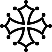 Cruz Templarios