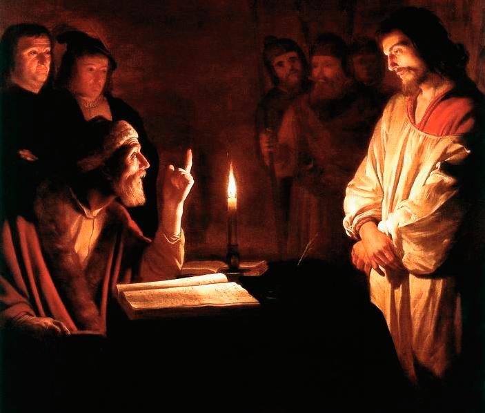Juliano el Apóstata Sol invictus