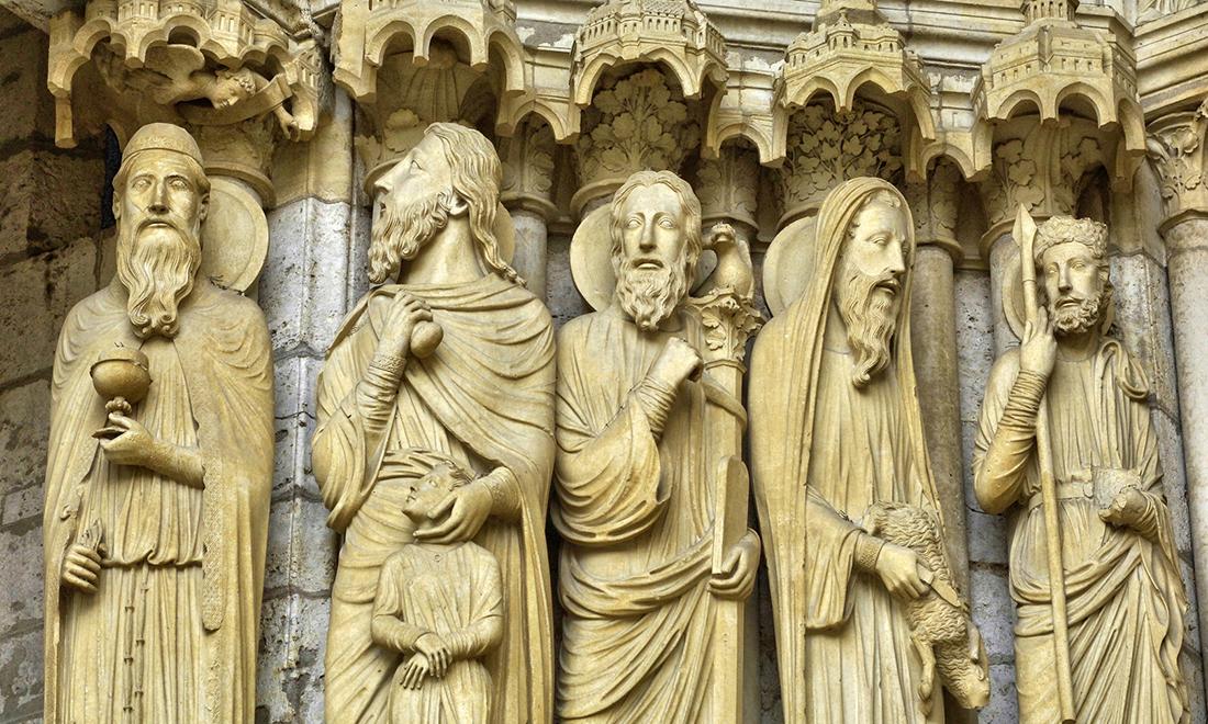 Templarios y fofenos