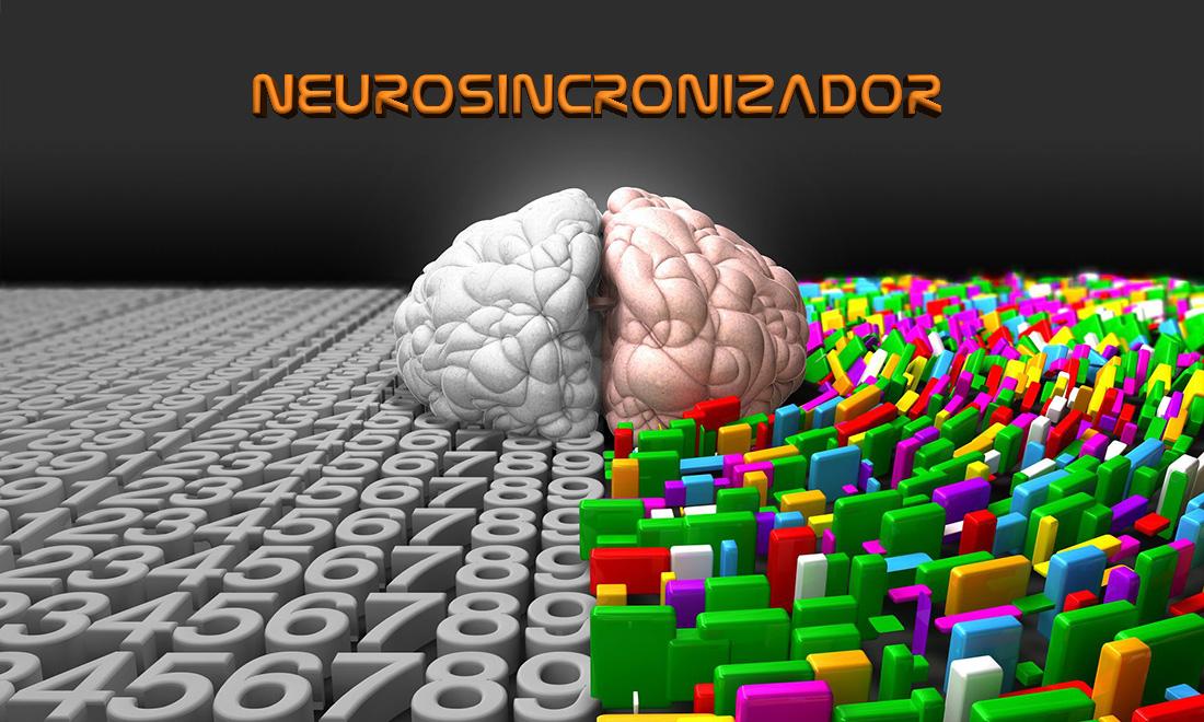Neurosincronizador: audición alterna