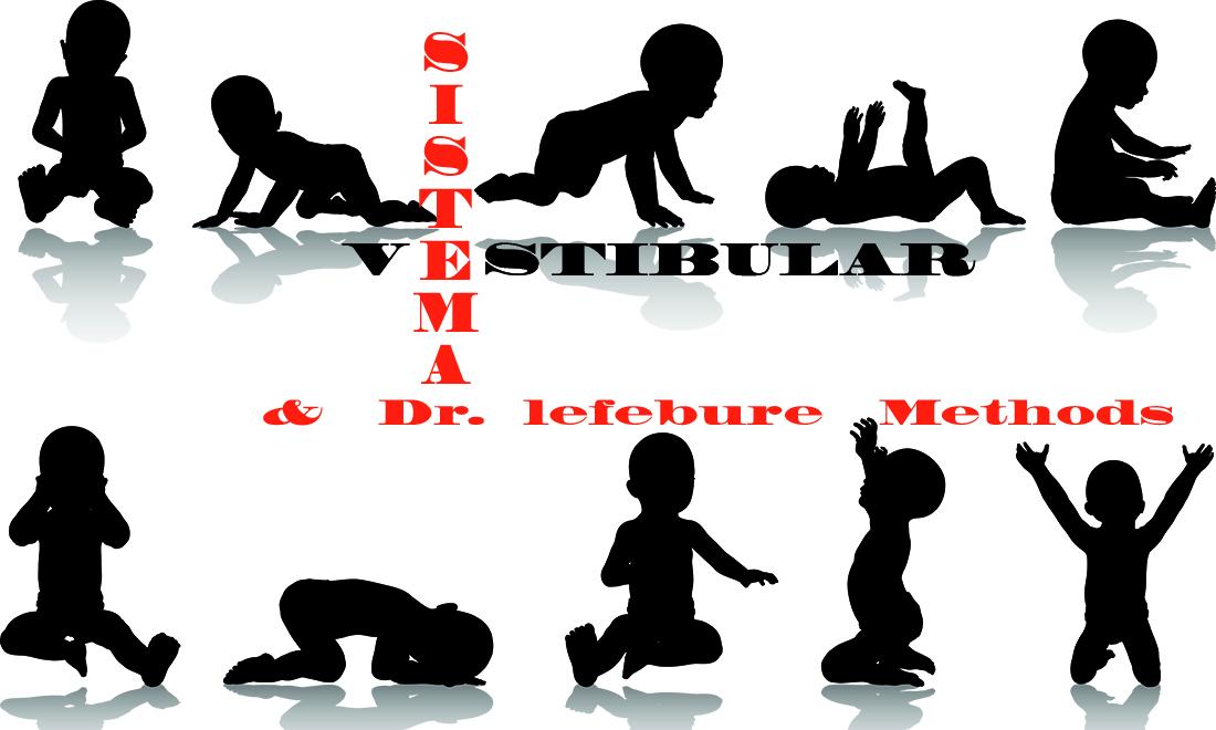 Sistema vestibular y balanceos