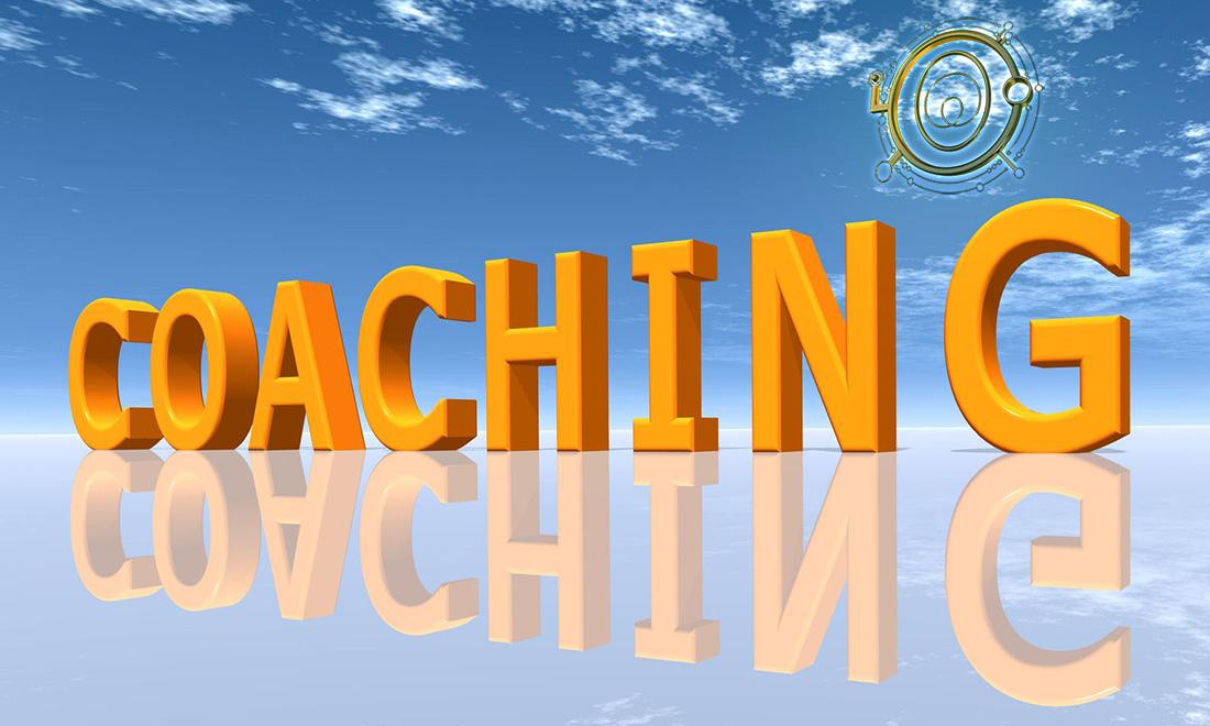 Coach fosfeno pedagogo de Dr. Lefebure Methods
