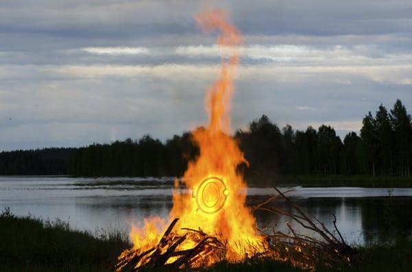 luz-fuego