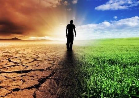 Depresión estacional y fosfenos