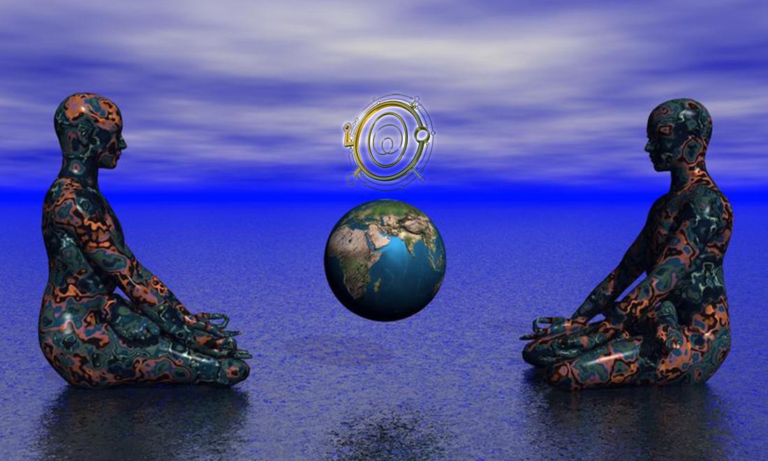 Chakra vishuddha: chakra de la comunicación