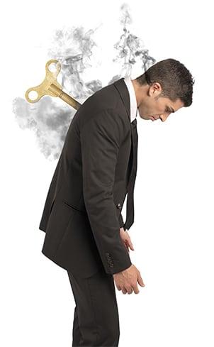 Cómo dejar de fumar naturalmente con fosfenos
