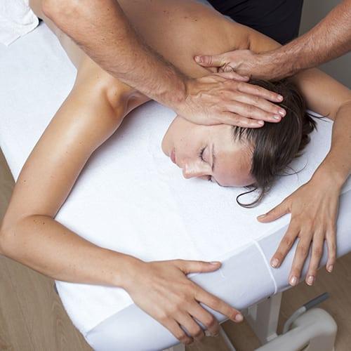 Dinamizar la osteopatía con fosfenos