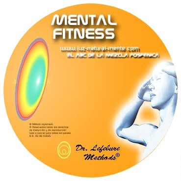 CD de mental fitness