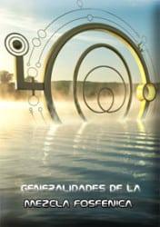 Generalidades_de_4fe2e0132f46a.jpg