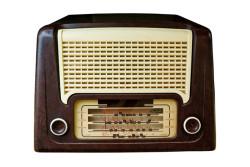 Salud y calidad de vida entrevista radiofónica sobre fosfenos