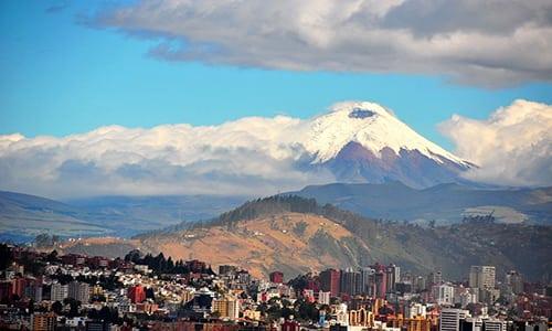 Curso para activar la glándula pineal en Quito