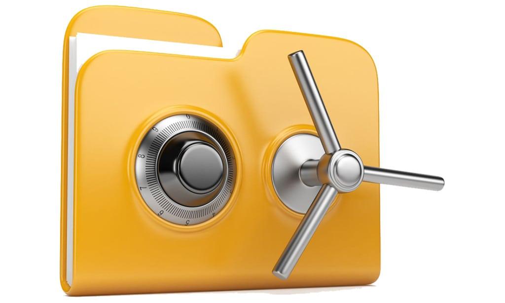Política de privacidad, protección de datos y condiciones de uso