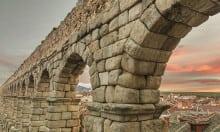 Los fosfenos en Segovia: Gestion de los trastornos emocionales