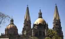 Ejercicios para activar la glándula pineal. Activación de la glándula pineal con fosfenos curso en Guadalajara