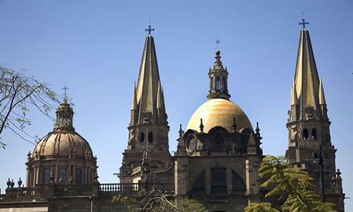 Activar la pineal con fosfenos curso en Guadalajara