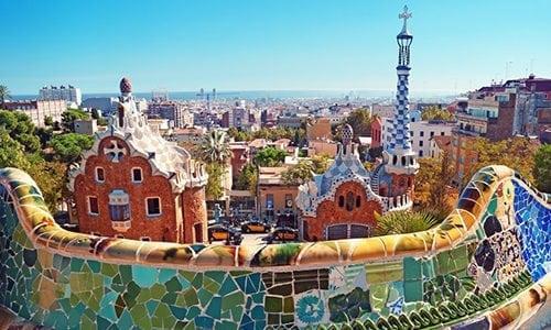 Curso despertar kundalini Barcelona curso de Fosfenismo