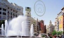 Curso de fosfenos en Valencia de José rius coach fosfeno-pedagogo