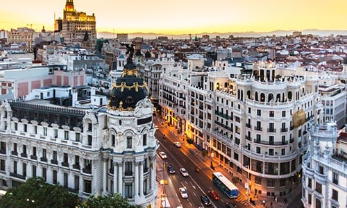 Fosfenos en Madrid Dr. Lefebure Methods