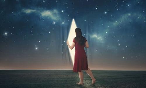 Curso de Fosfenismo: Transmutar la Emoción Mediante la Energía Kundalini